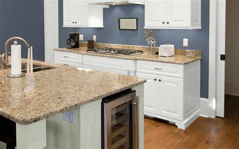 kitchen glidden blue grey slate  house ideas