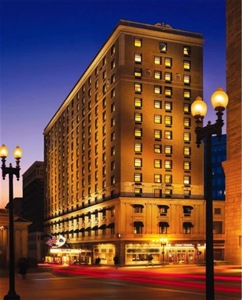Omni Parker House Boston Ma Hotel Reviews Tripadvisor