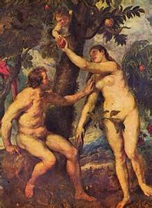 Adam and eve seed gathering ministry go to the hippocrates link