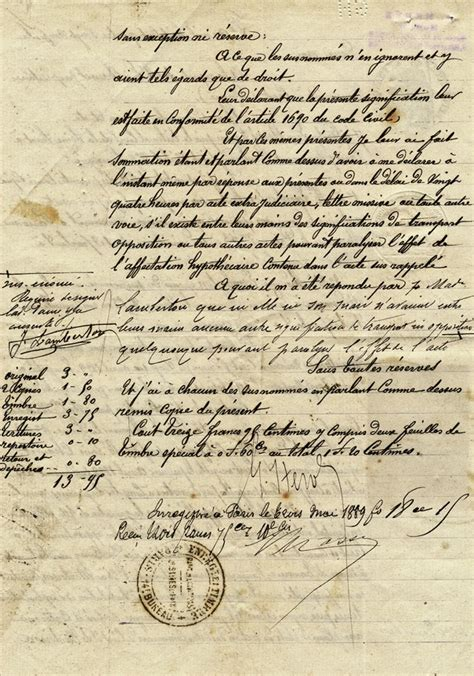 antique writing paper 17 best images about printies vintage writing