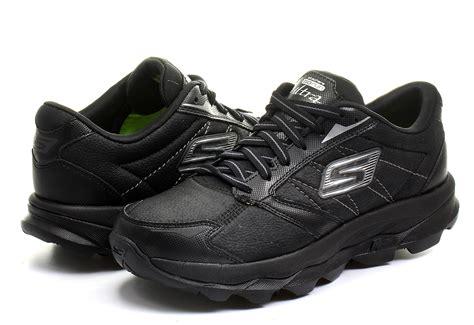 Skechers Ultra Go skechers shoes go run ultra 13916 bbk shop