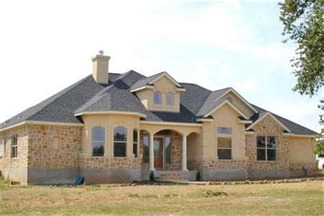 texas ranch style home plans texas style ranch house plans dream home pinterest
