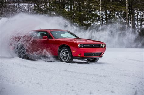 nows  time  buy winter tires