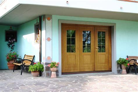 le 25 migliori idee su porte d entrata in legno su