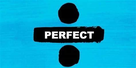 download mp3 ed sheeran perfect symphony ed sheeran andrea bocelli perfect symphony testo e audio