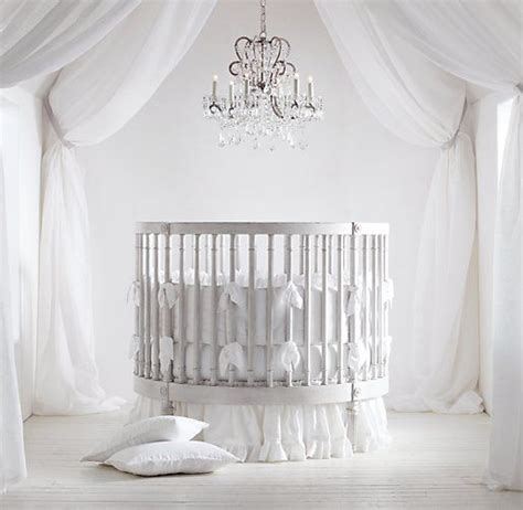 Gorgeous Baby Cribs by Beautiful Crib Models With 18 Photos Mostbeautifulthings