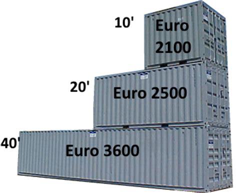 dimensioni interne container 20 piedi container caldaia container cippato container caldaia