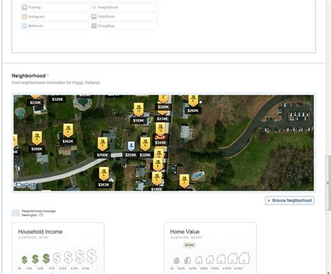 Reviews On Spokeo Search Spokeo Search Review Home