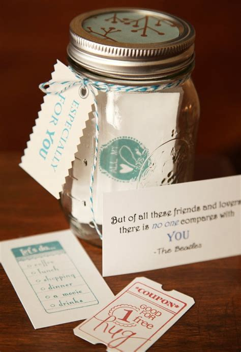 Sentimental Handmade Gifts - handmade sentimental value quotes quotesgram
