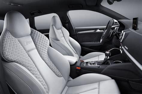 Audi Rs3 Price In Sa by Audi Rs3 Sportback Sedan 2017 Specs Price Cars Co Za