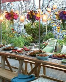 garden ideas martha stewart