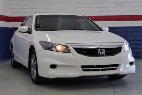manual cars for sale 2011 honda accord security system honda accord coupe cars for sale