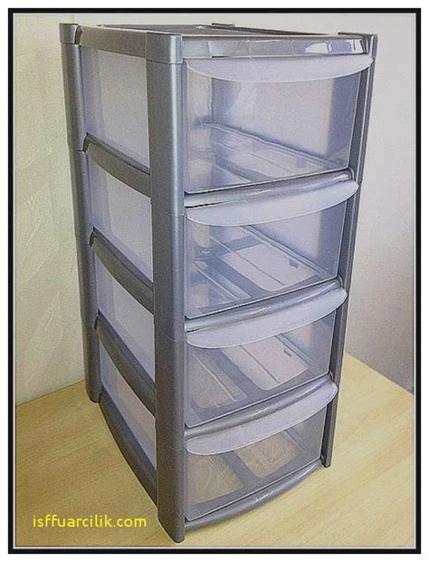 small plastic drawers australia plastic drawer organizer plastic dresser drawers beautiful