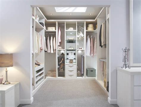 dressing room pictures bespoke luxury fitted dressing rooms designs handcrafted