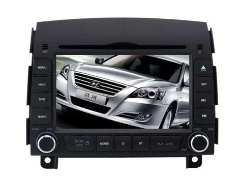 free download parts manuals 2001 hyundai sonata navigation system free shipping 6 2inch car dvd player for hyundai sonata 2006 2007 2008 bluetooth gps navigation