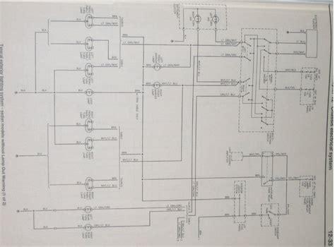 toyota opa wiring diagram free wiring diagrams