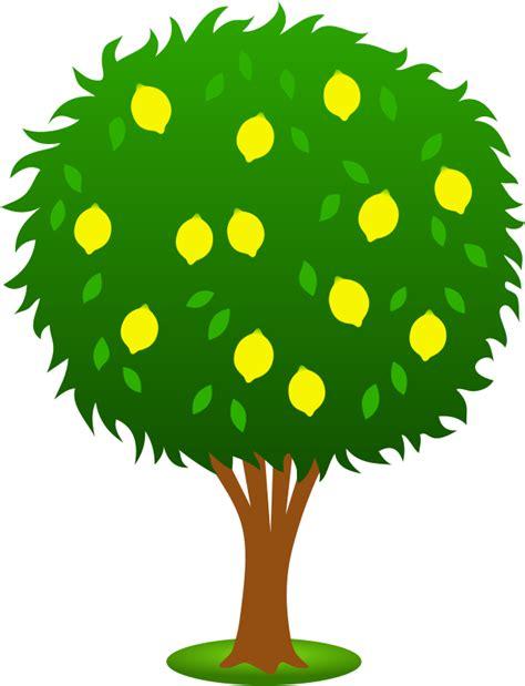 wallpaper pohon kartun 1 my personal artikel niken saputry blog menanam pohon