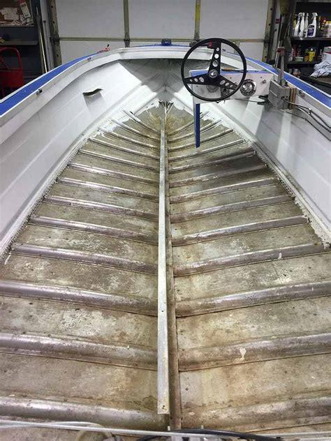 aluminum boat epoxy paint aluminum boat floor paint flooring ideas and inspiration