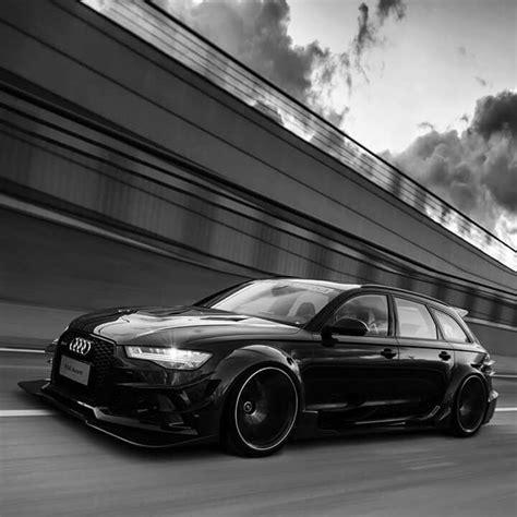 Audi Rs6 Kaufen by Audi Rs6 Audi Vorsprung Audi Und Kaufen