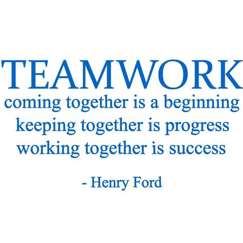 building quotes team building quotes sayings team building picture quotes