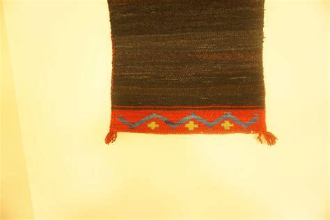 navajo rug dress for sale navajo dress 829a s navajo rugs for sale