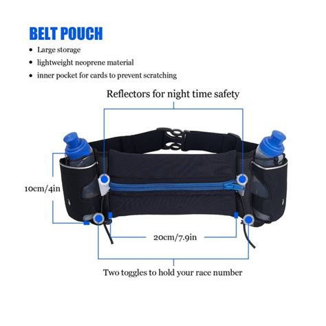 hydration for running hydration belt for running hydration running belt