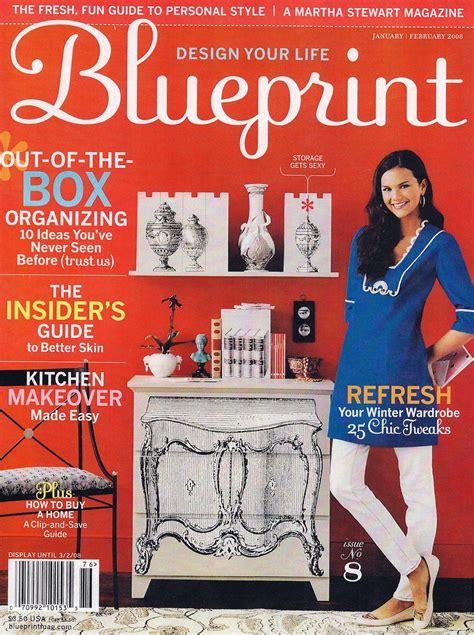 editors choice top magazines  interior designers