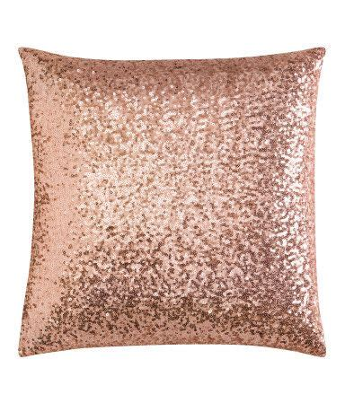 pink bedroom cushions the 25 best sequin pillow ideas on pinterest sequin