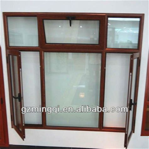 pattern window frame wooden color aluminum window frames designs buy wooden