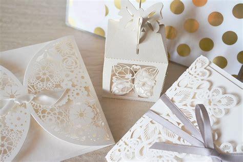 Wedding Box Maker by Wedding Invitations Box 183 Free Photo On Pixabay
