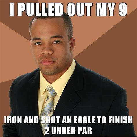 Funny Racist Memes - funny racist black memes www imgkid com the image kid