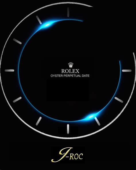 rolex wallpaper for apple watch rolex jroc edition apple watch face great stuff