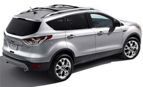 2014 econoline e250 owners manual autos post 2014 ford escape manual html autos post