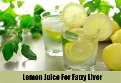Juice Detox Fatty Liver by Top 5 Cures For Fatty Liver How To Cure Usa