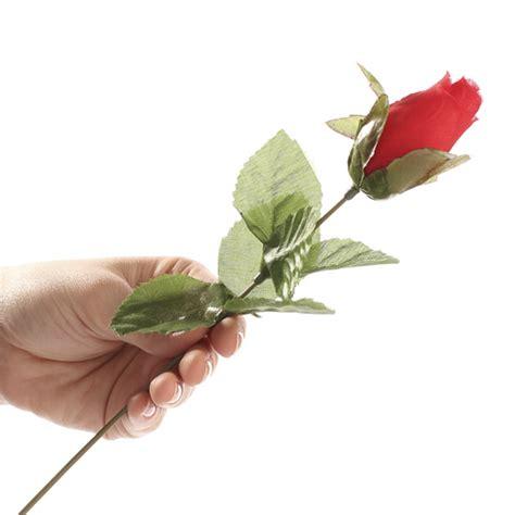 Single Bud single bud picks picks and stems floral supplies craft supplies