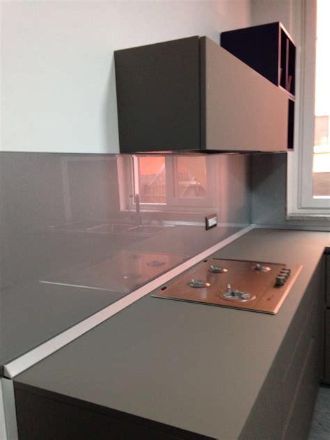 schienali per cucina schienale cucina acciaio