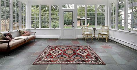 rug cleaning new orleans rug cleaning new orleans rugs ideas