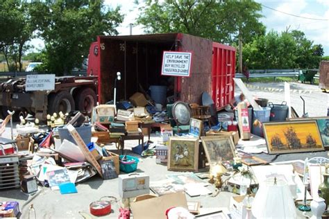 chicago junk removal service chicago junk removal