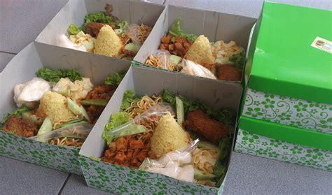 Bewerbung Foto Mub jual nasi box murah di 28 images jual nasi box murah di bogor dan jakarta produsen tong dan