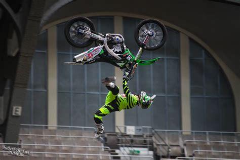 best freestyle motocross 100 best freestyle motocross riders james carter