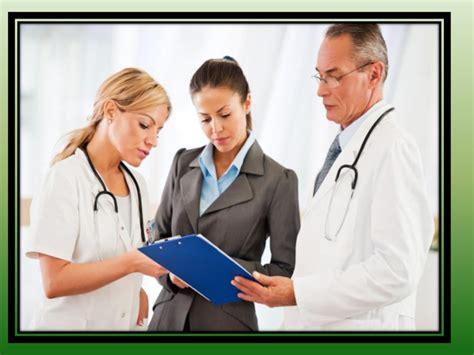 nursing home administrator ceus pdfsr