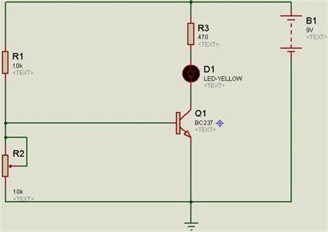 transistor bc337 beta transist 246 r nedir transist 246 r 252 n 199 alışı nasıldır