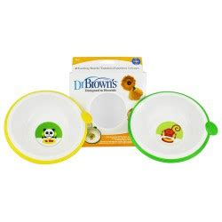 S Corn Feeding Spoon Set Sendok Makan Bayi Mothers Corn babyzania belanja perlengkapan bayi di babyshop murah dan lengkap