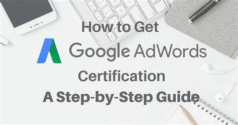 digital branding a complete step by step guide to strategy tactics tools and measurement books how to get adwords certification a step by step guide