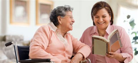live in home care support eachone care services uk