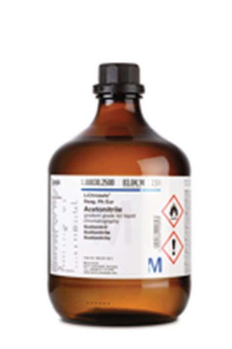 Sigmat Absolute ethanol cas 64 17 5 111727