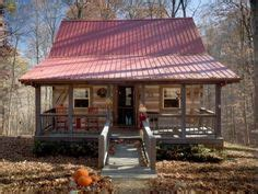 Cabins In Indiana With Tubs by Brown County Indiana Log Cabin With Tub Maple