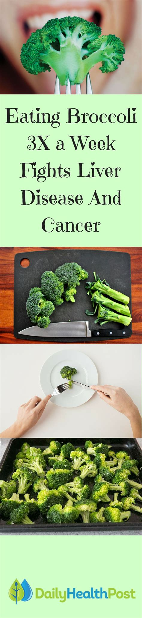 Counteract Weakness Liver Cancer Detox by 25 Best Ideas About Fatty Liver Diet On Liver