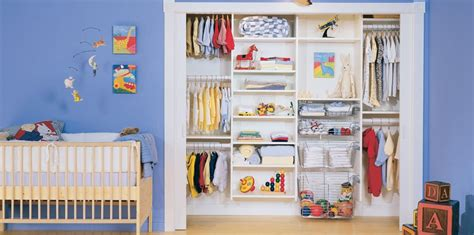 Baby Boy Closet Organizers by Baby Closet Ideas Baby Closet Organizer And How To Choose The Right One Best Design For