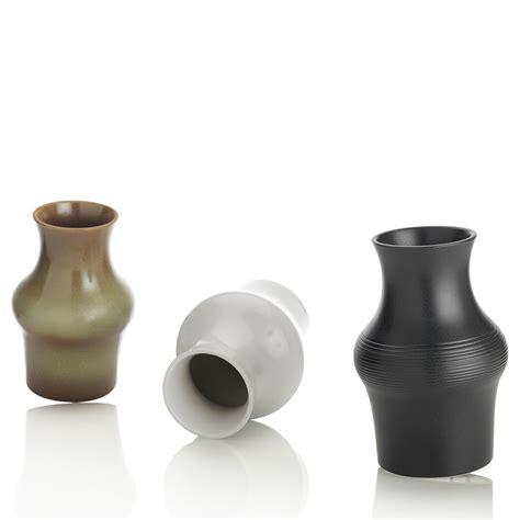 pandora vaso vaso pandora by ceramiche bucci lovethesign
